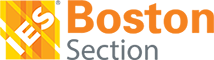 The Boston Section of the Illuminating Engineering Society