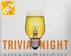 Virtual Trivia Game Night